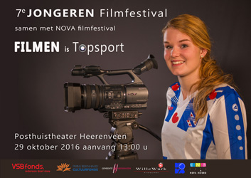 filmen is topsport